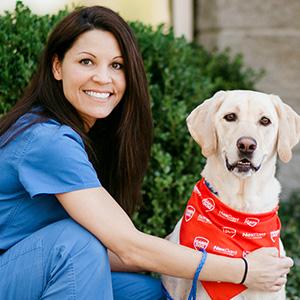 summerville veterinary